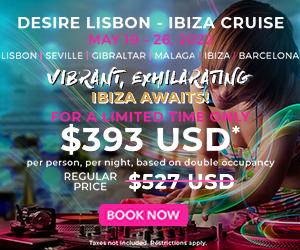 desire lisbon cruise swinger cruises adult