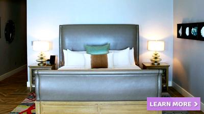 french leave resort bahamas luxury best places to sleep