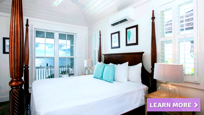 french leave resort best places to sleep