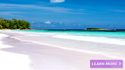 french leave resort activities beach