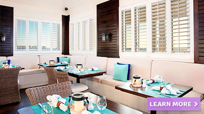 french leave resort bahamas best places to dine