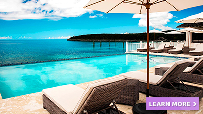 french leave resort activities beach bahamas outdoor pool