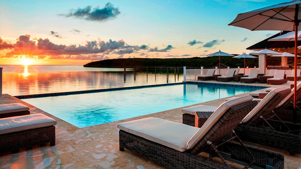 french leave resort luxury hotel bahamas