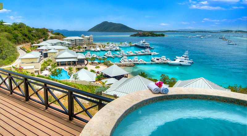 british virgin islands gay travel