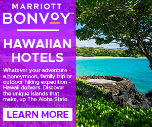 marriott hawaii hotels travel destination deals