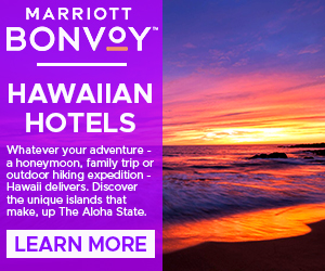marriott hawaii hotels beach vacation deals