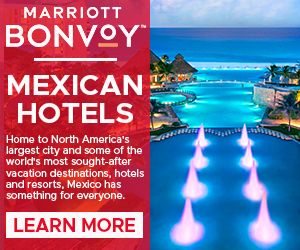 marriott mexico hotels beachfront vacation deals