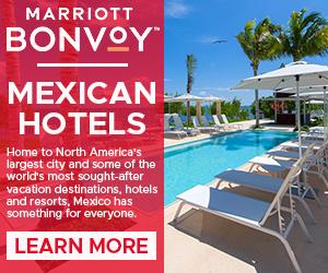 marriott mexico hotels luxury resort deals