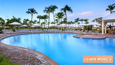 marriott's aruba ocean club outdoor pool