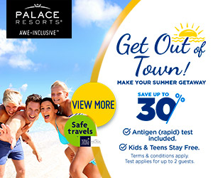 palace resorts get out of town best family travel deals