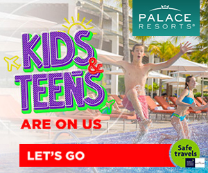 palace resorts kids and teens stay free best family travel deals
