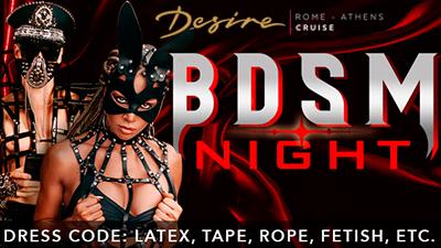 swingers parties desire rome athens cruise bdsm night