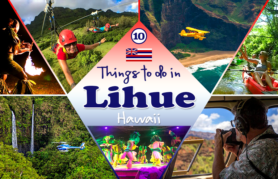 top things to do in lihue hawaii tourism travel tips