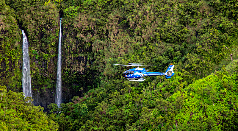 best things to do in lihue hawaii kauai eco adventure helicopter tour