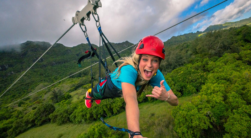 best things to do in lihue hawaii
