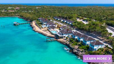 french leave resort bahamas beachfront getaway