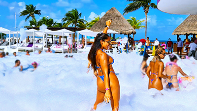 best temptation resorts coupon codes caribbean party hotel