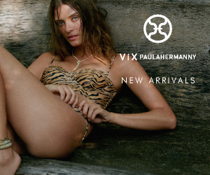 vix paula hermanny new arrivals hottest bathing suits