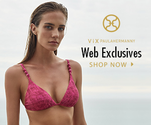 vix paula hermanny web exclusives sexy swimwear