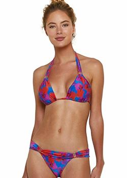 women's designer swimwear vix paula hermanny sexy bathing suits