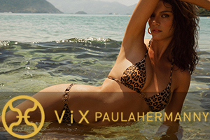 women's designer swimwear vix paula hermanny sexy swimsuits