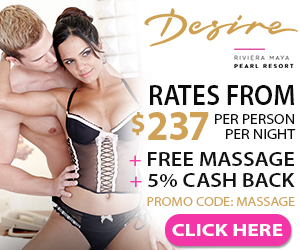 desire pearl mexico adults only resort deals