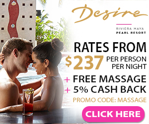 desire pearl mexico adult only travel deals