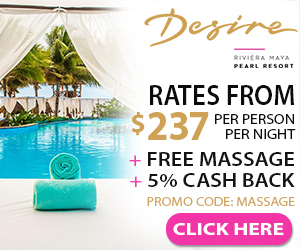 desire pearl mexico adult only vacation deals