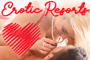 erotic resorts vacations for couples