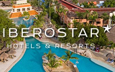 iberostar hotels & resorts all inclusive vacations