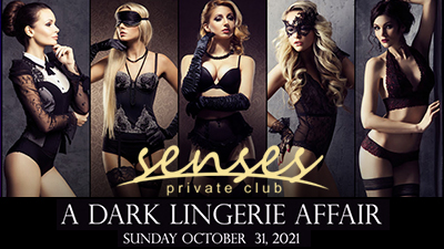 swingers parties senses dark lingerie affair best dominican republic adult travel deals