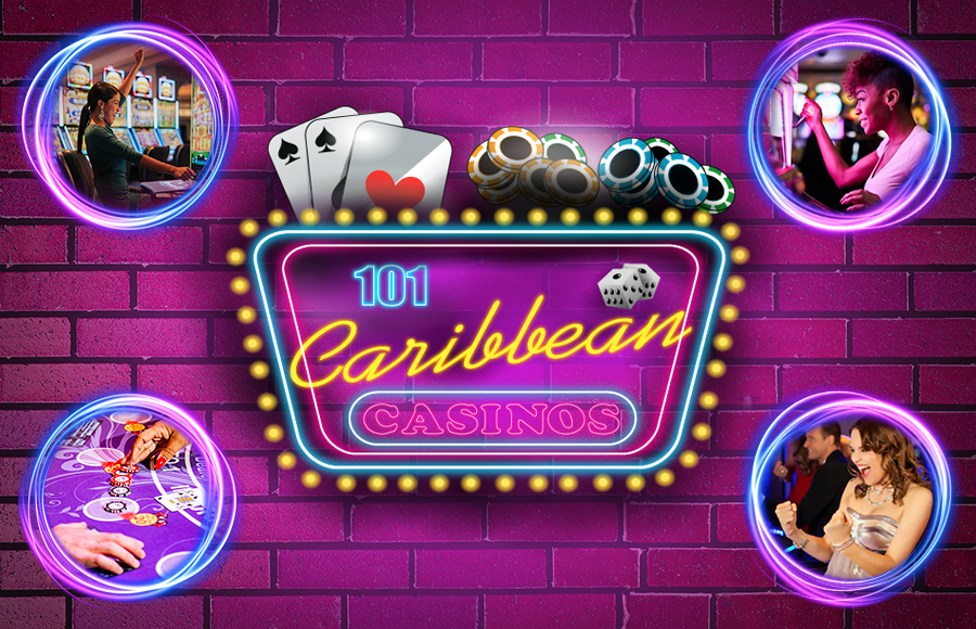 top caribbean casinos best place to gamble vacation ideas