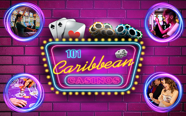 best caribbean casinos best place to gamble travel tips