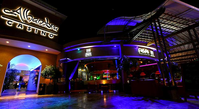 top caribbean casinos alhambra casino and shops aruba