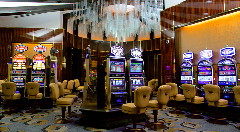 best caribbean casinos atlantis casino paradise Island bahamas