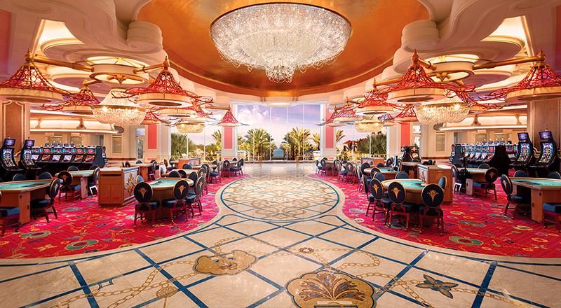caribbean casinos baha mar casino bahamas