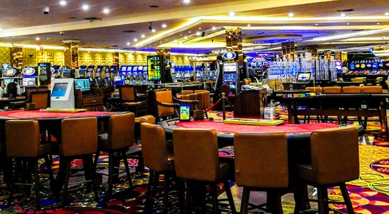 caribbean casinos belize princess casino gamble