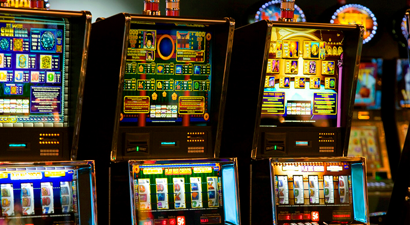 caribbean casinos casino del mar san juan puerto rico gambling