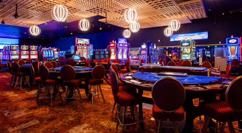 caribbean casinos casino del sol puerto rico gamble