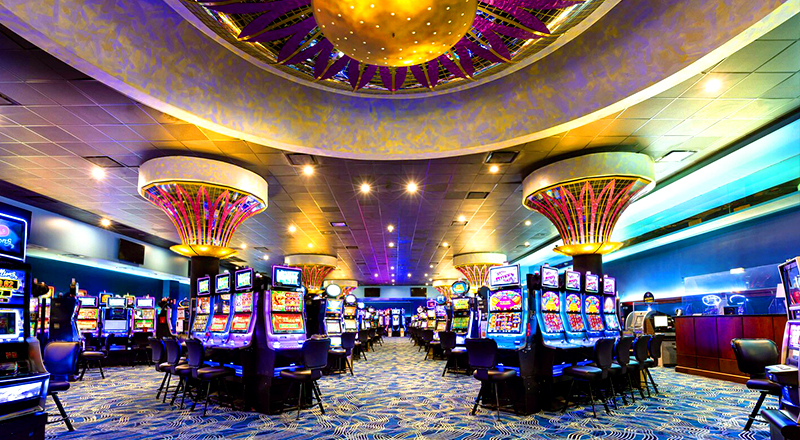 caribbean casinos casino real puerto rico gamble