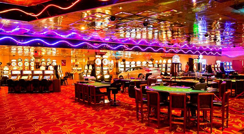 caribbean casinos casino royale sint maarten