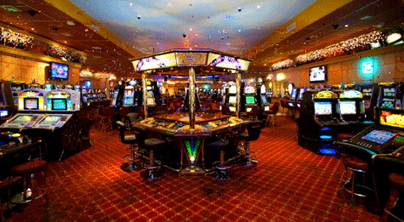 caribbean casinos coliseum princess casino sint maarten betting