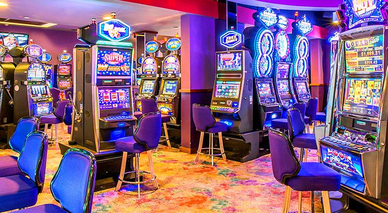 top caribbean casinos glitz casino aruba