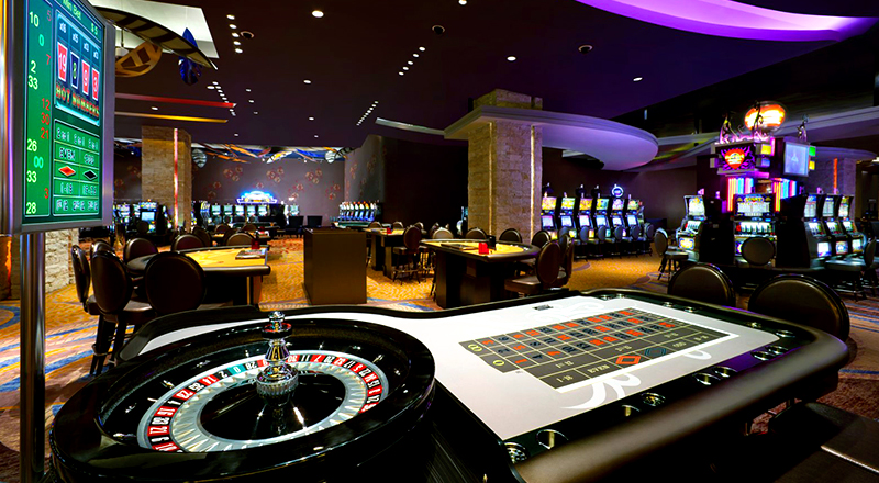 best caribbean casinos hard rock casino punta cana dominican republic