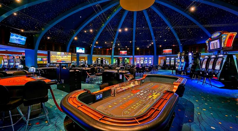 best caribbean casinos hilton aruba caribbean resort casino