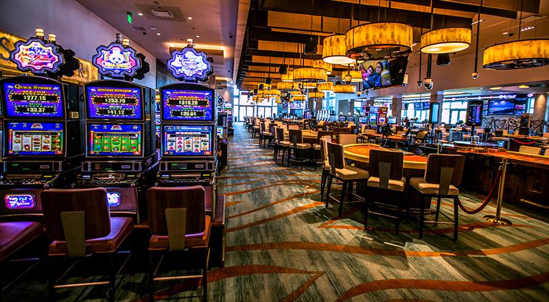 top caribbean casinos hilton at resorts world bimini bahamas