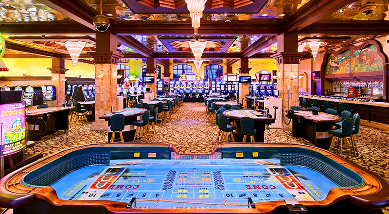 caribbean casinos hyatt regency casino palm beach aruba
