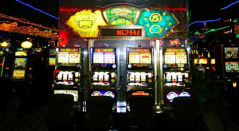 caribbean casinos kings casino st johns antigua gambling