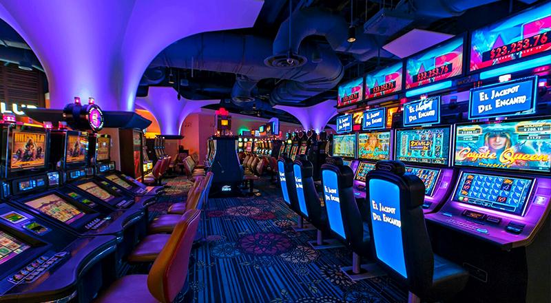 top caribbean casinos metro casino san juan puerto rico