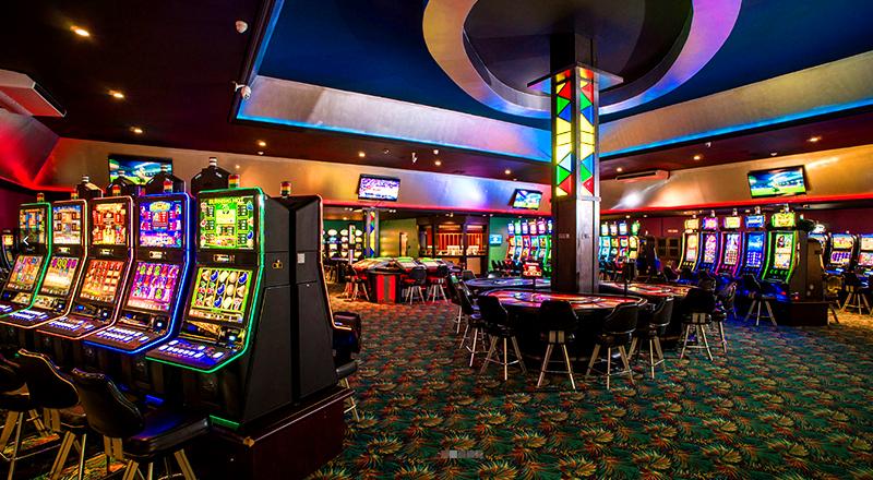caribbean casinos mosino montego bay jamaica